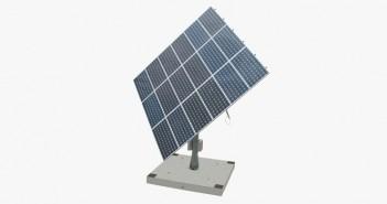 Sisteme solare fotovoltaice Orizont Duo 3.75 KWp