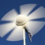 Generatoare electrice eoliene
