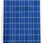 Module fotovoltaice