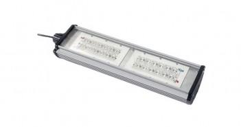 Becuri LED pentru iluminatul stradal