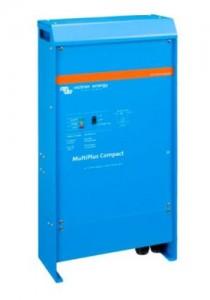 Invertoare panouri solare energie electrica Victron MultiPlus 24V 1200W 25-16 Compact