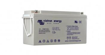 Baterii solare rezistente la șocuri mecanice