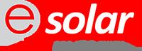 eSolar.ro