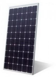 Panouri fotovoltaice monocristaline 285 W