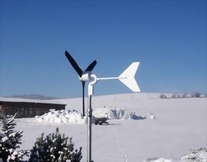 Turbină eoliană pentru casă Idella FlyBoy prețuri ieftine