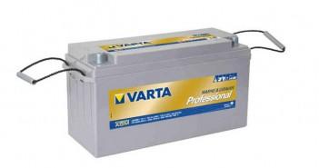 Baterie solară ciclu profund 150Ah preț