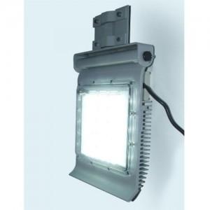 Lampa cu LED-uri 12v 90W Idella Sunshine preț