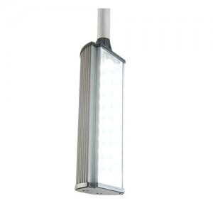 Lampă cu leduri pentru iluminatul solar preț