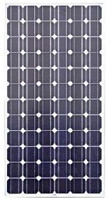 Panouri fotovoltaice monocristaline 245 W preț