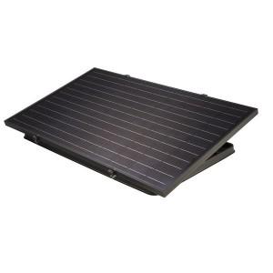 Structura montaj fotovoltaice pentru acoperișuri plate preț