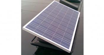 Structura montaj fotovoltaice pentru acoperisuri plate preț