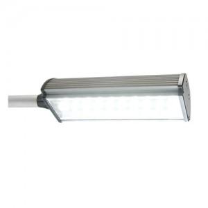 Lămpi cu leduri pentru iluminat solar Idella SunShine X10 12V30W preț