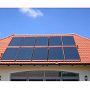 Panou solar pentru apă caldă Idella Family Standard preț
