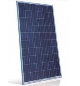 Panouri solare electrice 250W preț