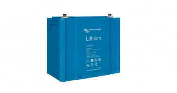 Baterii solare pentru aplicații marine cu litiu 12V 160Ah preț