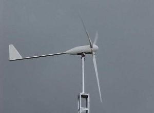 Turbină eoliană 6kW Idella Flyboy preț