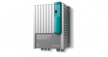 Invertor sisteme fotovoltaice 24V-230V cu undă sinus preț
