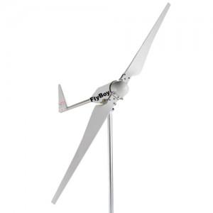 Instalaţii eoliene pentru casă idella flyboy B3000W preț