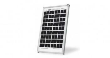 Panou fotovoltaic polictistalin 12V20W preț