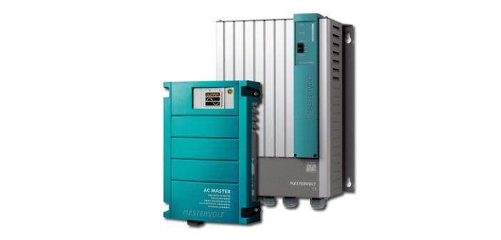 Invertor undă pură monofazic 12V-230V preț