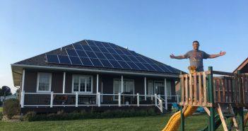 prosumator_fotovoltaice_finantare_subventie_2019