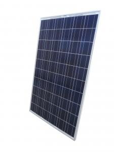 Panou solar fotovoltaic Idella