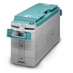 Baterie Litiu-ion 12 V