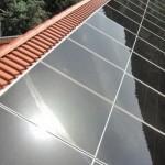 Panouri solare fotovoltaice, panouri solare termice prețuri