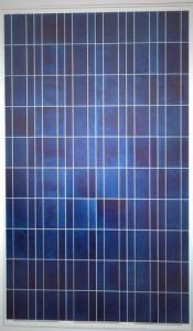 Panouri solare fotovoltaice prețuri, panouri solare termice