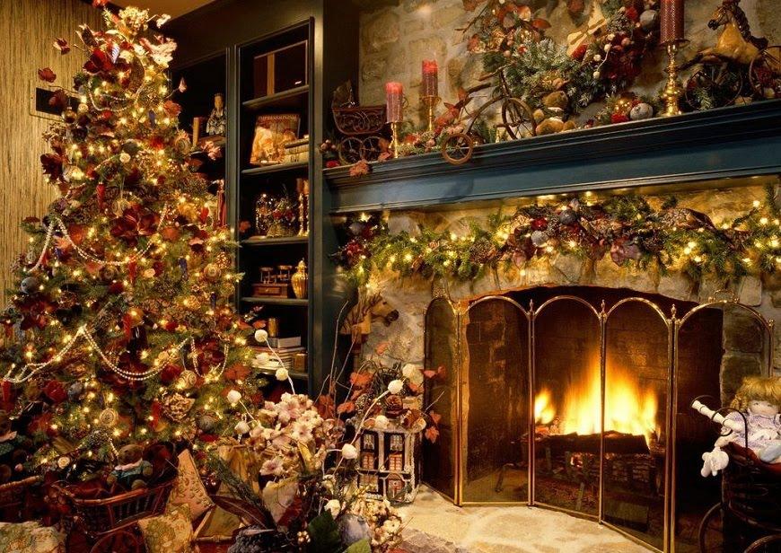 Cum economisești în timpul sărbătorlor de iarnă?
