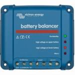 Stabilizator baterii Victron