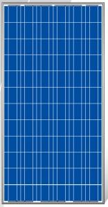 Panou fotoelectric multicristalin IPP 180W