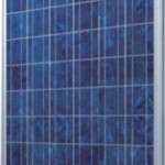 Panouri fotovoltaice electrice
