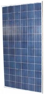 Module fotovoltaice policristaline