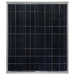 Panou cu celule fotovoltaice policristaline