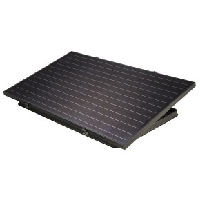 Montaj profesionist de panouri fotovoltaice la cele mai bune preţuri