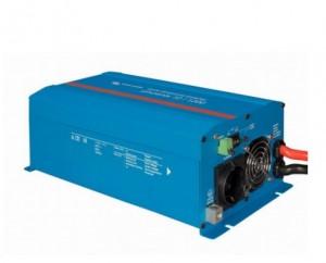 Invertoare de energie fotovoltaică Victron Pheonix 48V 800W