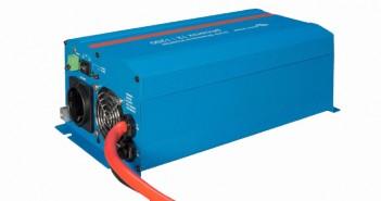Invertoare fotovoltaice Victron Pheonix 12V 1200W