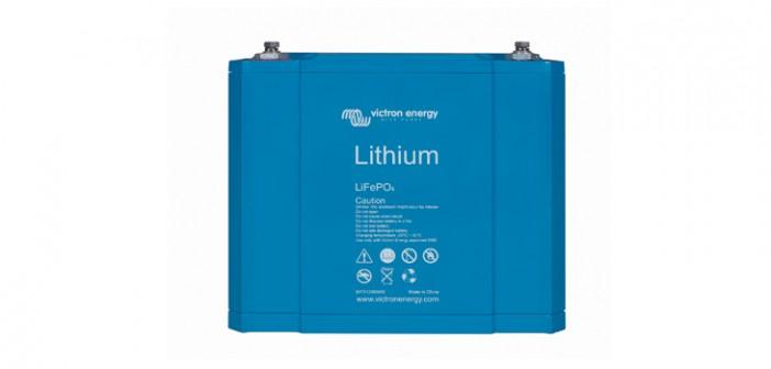 Acumulatori solari Lithium de calitate