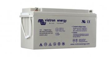 Baterii solare Victron Energy cu GEL