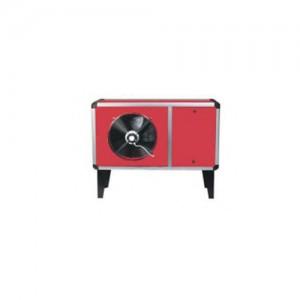 Pompe de căldură aer-apă 9 kW