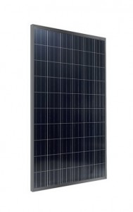 Panouri solare fotovoltaice electrice 200 W