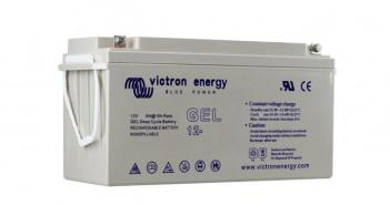 Baterii solare Victron GEL 12v220Ah de calitate