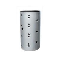 Buffer pentru pompă de căldură Ideval WPS 350.2 WS de calitate
