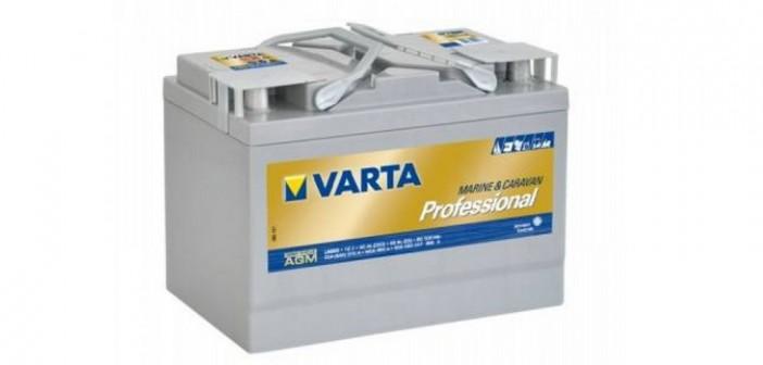 Baterii 12V-60Ah pentru panouri solare fotovoltaice preț