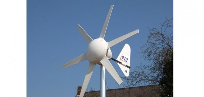 Generator de curent eolian preț