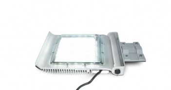 Lampă cu LED-uri 12v 90W Idella Sunshine preț