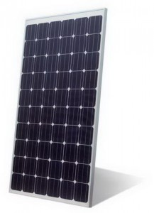 Panouri fotovoltaice premium preț