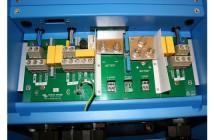 Sistem back-up UPS cu acumulatori 3KW preț