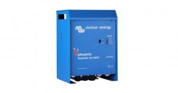 Invertoare 3kw sinus pur pentru celule fotovoltaice Victron preț